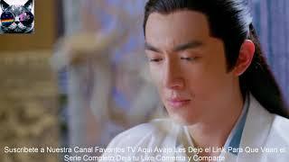 Jungla De Lobos Yuwen Yue x Xing'er Capitulo 11 Español