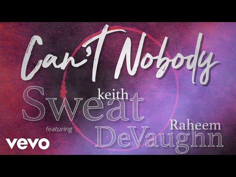 Keith-Sweat-Cant-Nobody-Visualizer-ft.-Raheem-DeVaughn