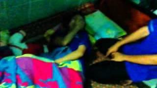 Phim Tinh Cam | Sinh viên làm tình...... nguyện .3gp | Sinh vien lam tinh...... nguyen .3gp
