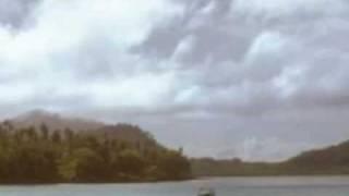 Akash Bhora Suryo Tara  (Rabindra Sangeet) -  Piano Renditaion