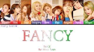 TWICE - FANCY (LEGENDADO PT-BR)