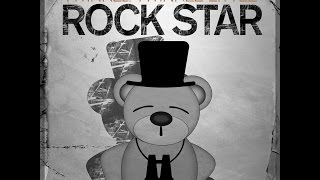 Through Glass Lullaby Versions of Stone Sour by Twinkle Twinkle Little Rock Star