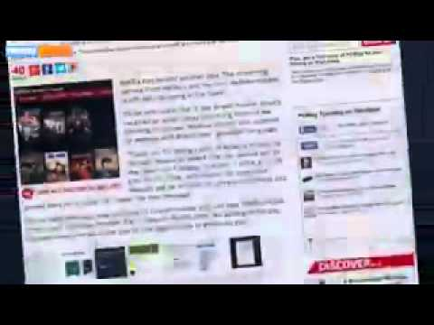 Redbox Instant Shuts Down; Buckles To Netflix, Hackers