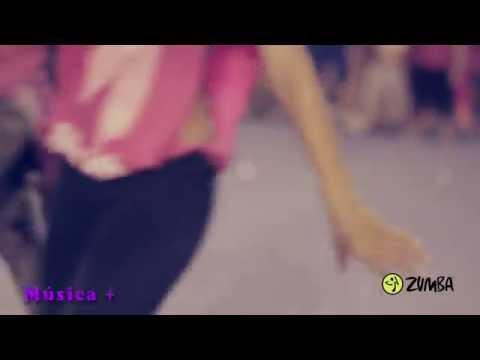 Zumba® Party in Pink® en Silla (Valencia)