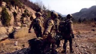 353rd Special Operations Group Mission Video Kadena Okinawa