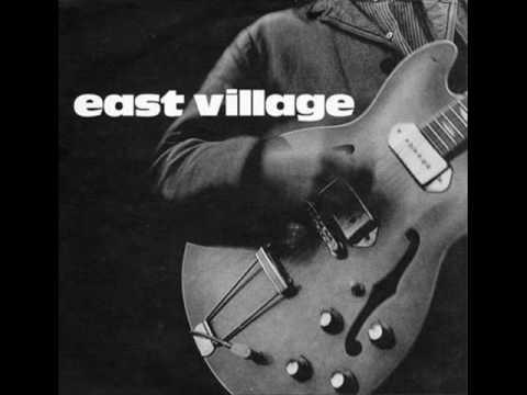 East Village - Break Your Neck