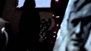 El ojo del laberinto [PlayFilms][Mario Caiano, 1972][Trailer by Strigoiu Vallack]