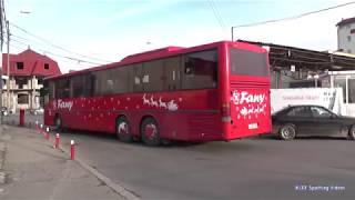 138 Autocare in Cluj / Coaches in Cluj - 13.Feb.2019 - part. 1