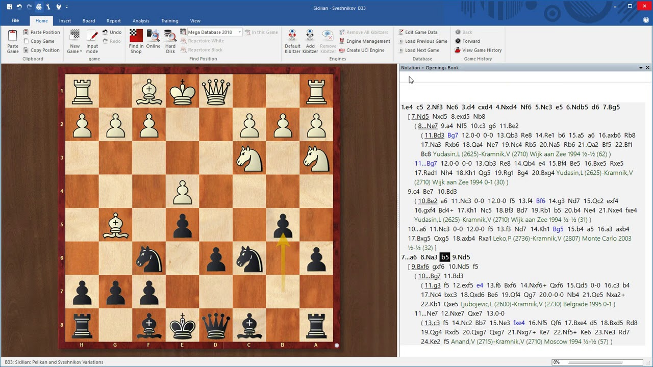 chessbase 15 free download full version