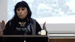 L. Schram - Verzamelkamp voor de Joden van België in Mechelen - 2014-10