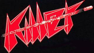 Killer - blood on the black flag - 1984.wmv