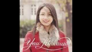 吉川友(きっかわ ゆう),1992年5月1日出生于日本,是日本UP-FRONT AGE...