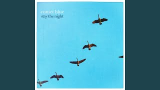 Play Stay The Night