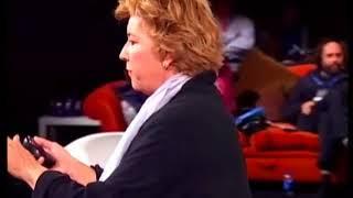 Ángela Posada-Swafford: La aventura de la ciencia