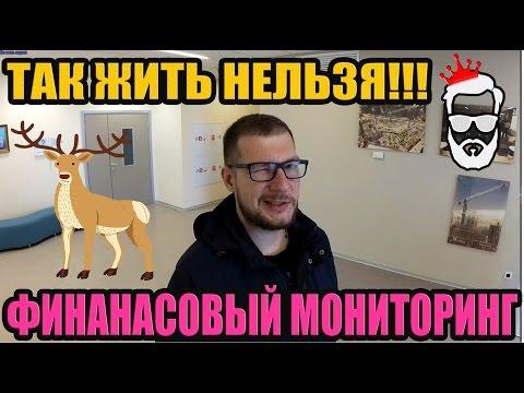 Звездочка мини-гостиница в Адлере, ул. Лазурная, 23/1
