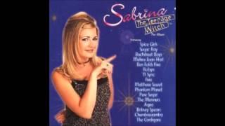 Download Lagu Backstreet boys - Hey Mr.Dj - Sabrina the teenage witch Soundtrack mp3