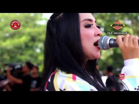 LAGISTA - BANYU LANGIT - RINA AMELIA - LIVE MADIUN