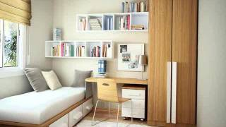 Wall Storage Shelves Picture Ideas Shelving Cupboard