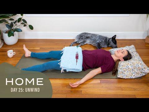 home---day-25---unwind-|-30-days-of-yoga-with-adriene