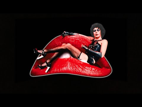 LE FOSSOYEUR DE FILMS 15  Les Midnight Movies