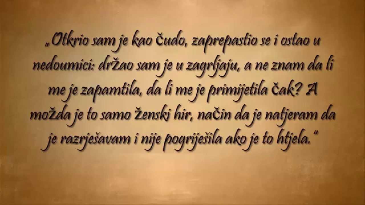 Đorđe Balašević* Balašević - Portret 2