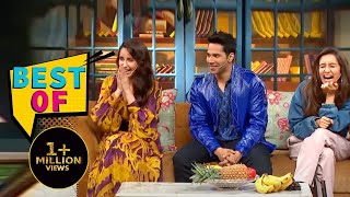 "Effects Of Nora's ""Garmi"" Song 