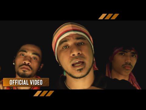 The Belgica ft. Elonso - INGA SUMPAH PELA (Hip-Hop Molucca)