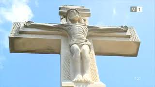 Biserica ,,Sf. Nicolae din Chetris, Falesti