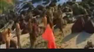 pattiyal-fav song