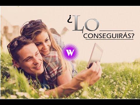 Como encontrar pareja a los 50 de YouTube · Duración:  8 minutos 43 segundos