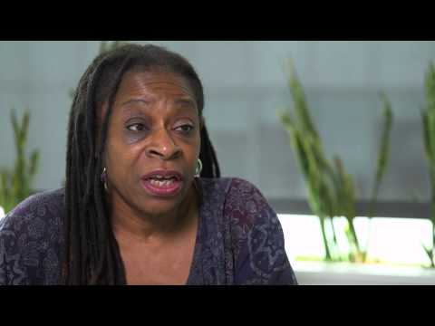Tobacco Policy | How African-American Communities Are Targeted