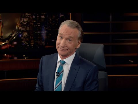 new-rule:-trump,-save-earth!-|-real-time-with-bill-maher-(hbo)