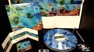 """Intronaut – """"Fluid Existential Inversions"""" LP Stream"""
