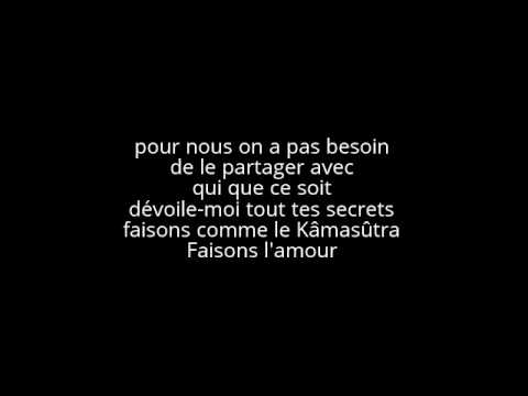 Traduction en français Charlie Puth Marvin Gaye (feat. Meghan Trainor)