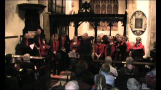 Download EAGLESCLIFFE COMMUNITY CHOIR 17-12-2011 PART 2.wmv MP3 song and Music Video