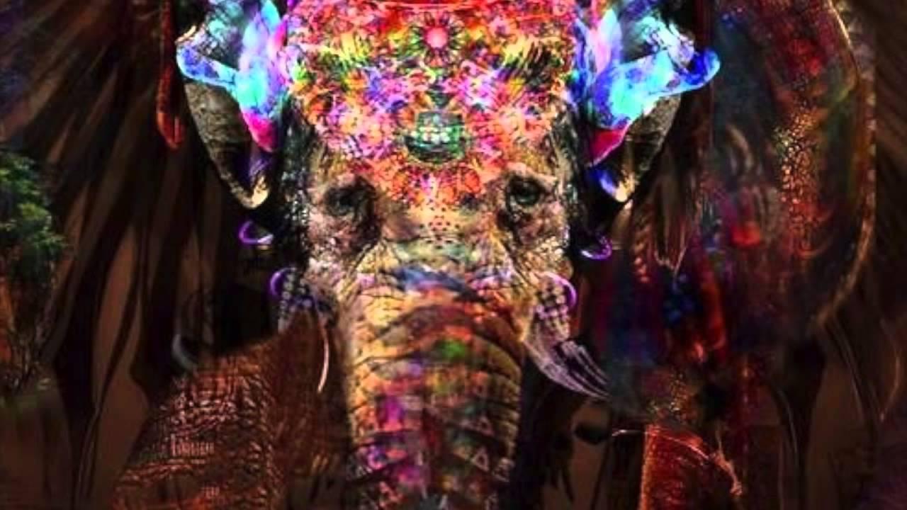 Progressive Psytrance 2014 ॐ 2015 ॐ Youtube