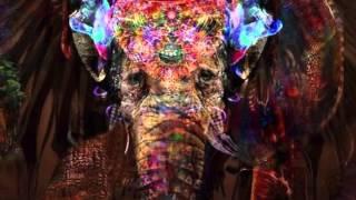 Progressive Psytrance 2014 ॐ 2015 ॐ