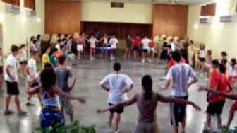 Musica Celta Y Gallega Youtube