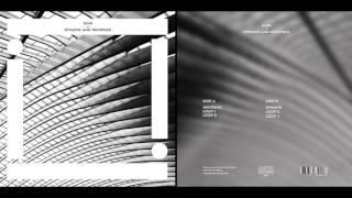 DGTL001: KiNK - Neutrino
