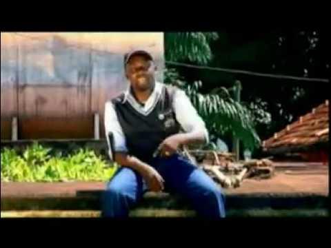 Download Abukubi Bapulani - Geofrey Lutaya - New Uganda Music 2010