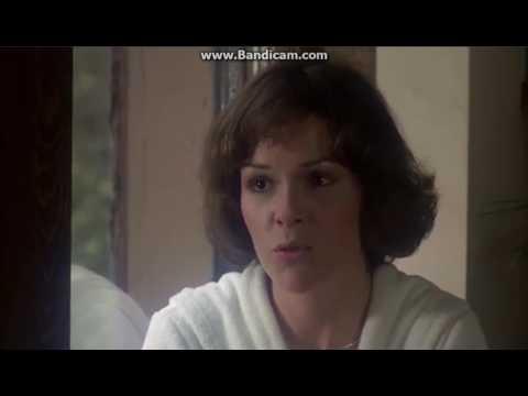 Fiebre De Sábado Por La Noche | Película (1977) PARTE 13