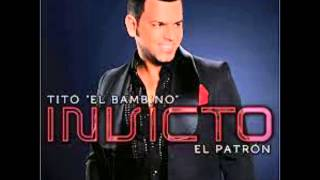 14. Por qué les mientes (feat. Marc Anthony) (Radio Version)