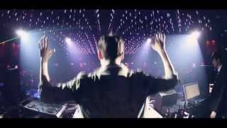 DJ Allen - ready to party bombing  -