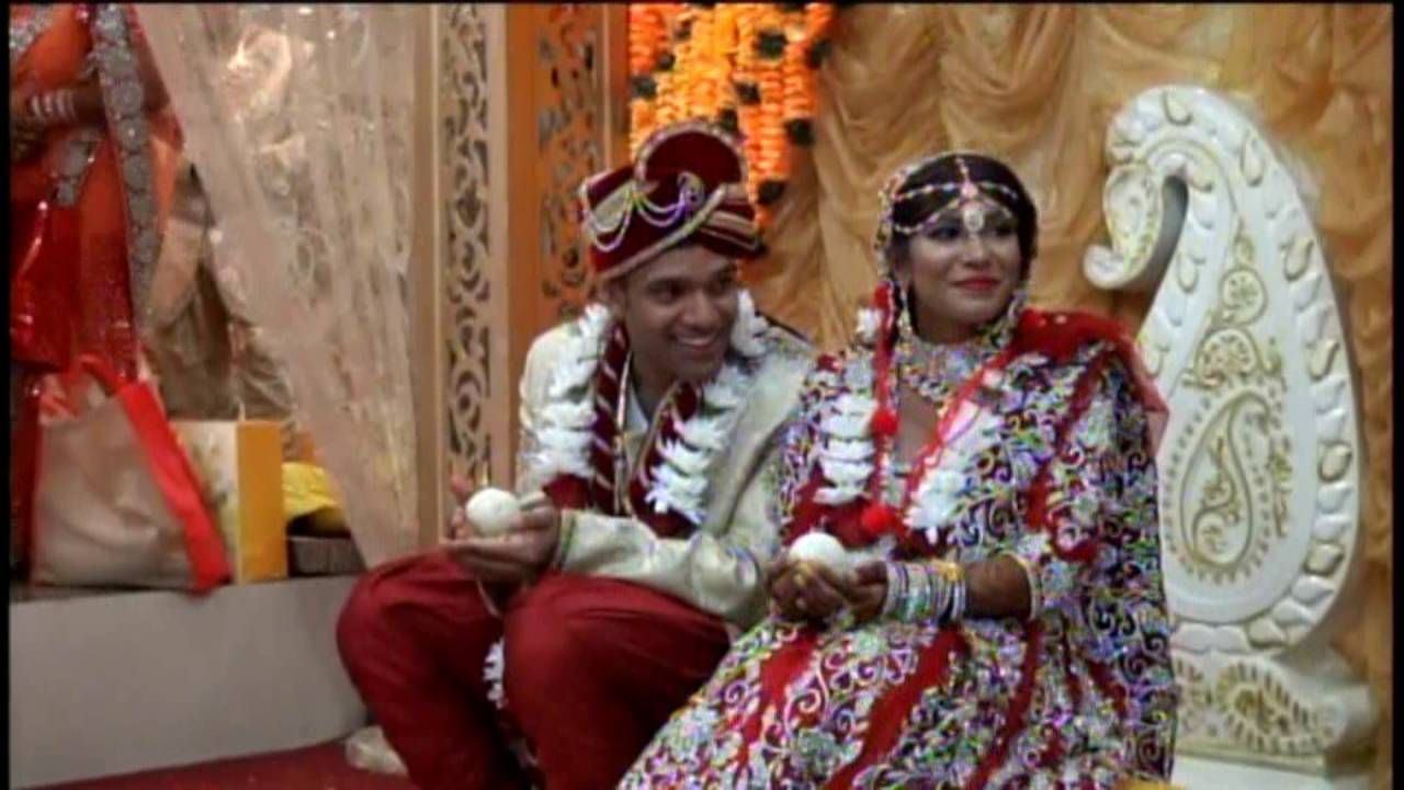 Maybank anand wedding pictures