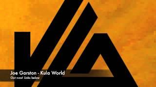 Kula World - Original Mix