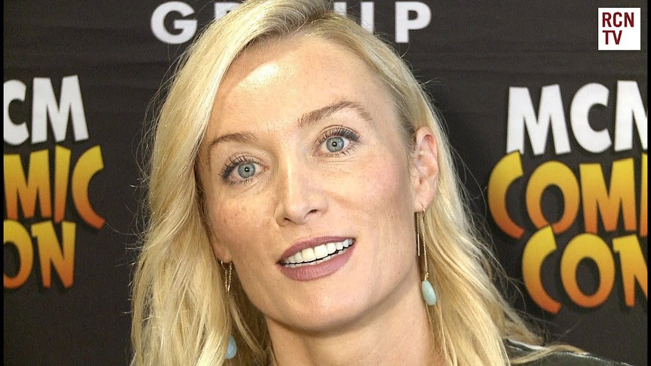 victoria smurfit the last great wilderness