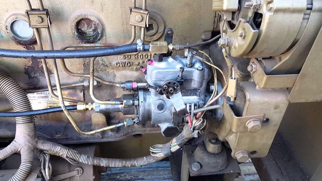 Diesel 30kw generator for sale