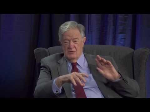 CIA Spymaster Jack Devine at Amazon.com