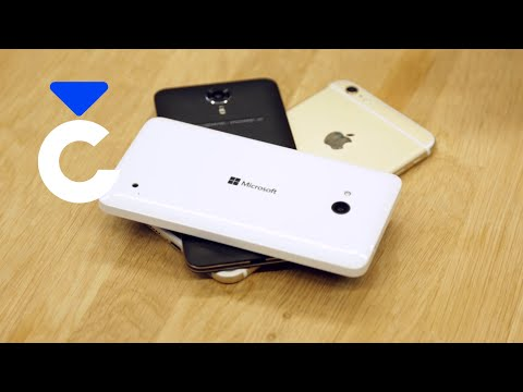 android ios of windows phone kooptips consumentenbond