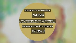 Masalah Kesehatan Wanita Pada Masa Reproduksi | Nurry Ayunigtyas Kusumastuti, S.Tr.Keb., MPH.
